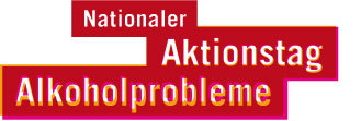 <title>Nationaler Aktionstag Alkoholprobleme</title>