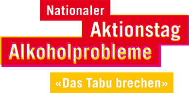 https://www.aktionstag-alkoholprobleme.ch/DocUpload/Logo_Aktionstag_D_rgb.png
